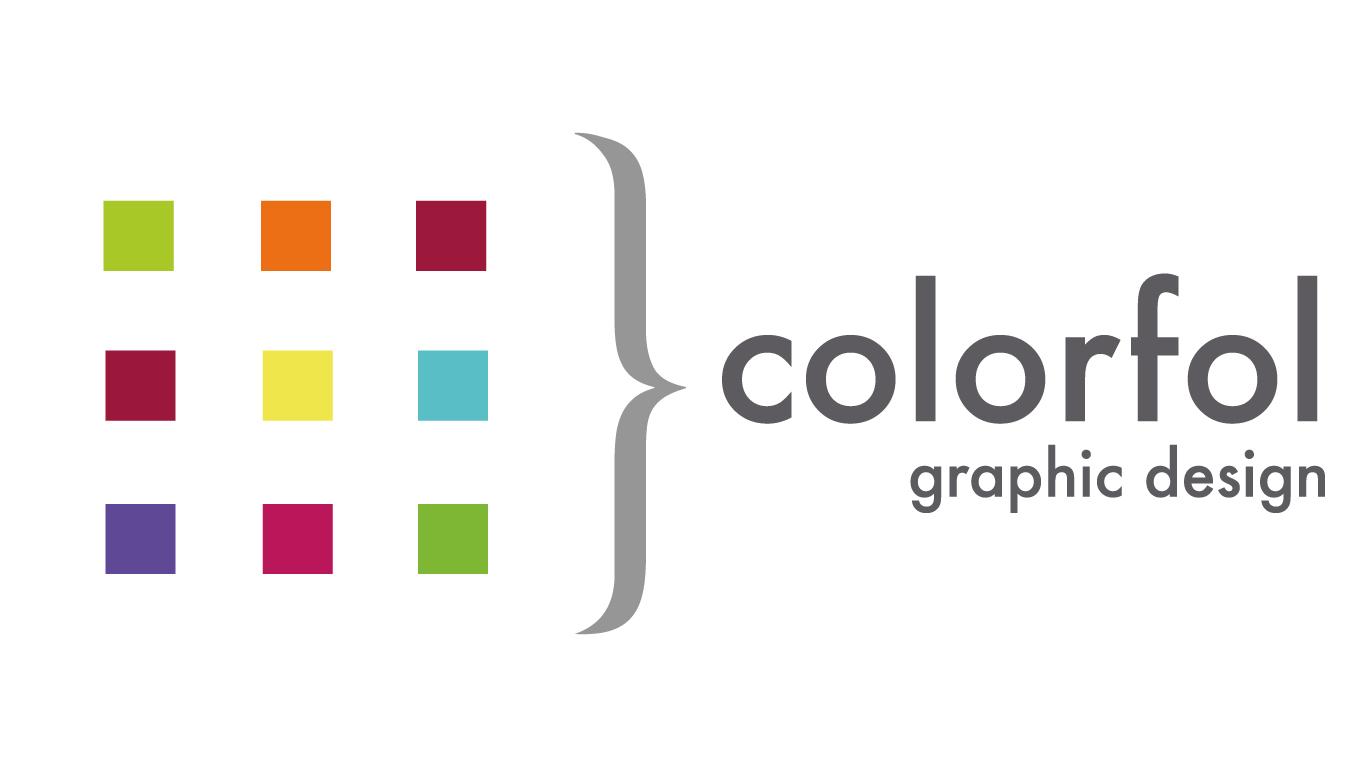 logo_vierkant_Tekengebied 1